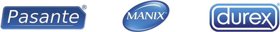 marques preservatifs
